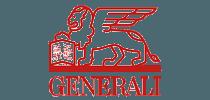 Logo Generali Auto Osiguranje