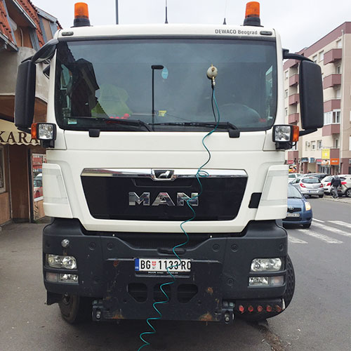kamion-0