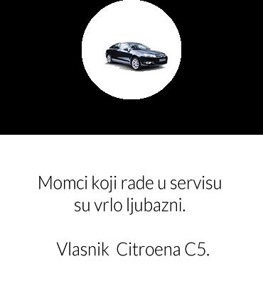 testimonial-c5