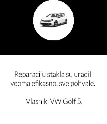 testimonial-golf-5