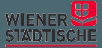 Logo Wiener Stadtische Auto Osiguranje